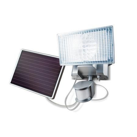 Maxsa Innovations 150 LED Light Solar Motion Light - Walmart.com