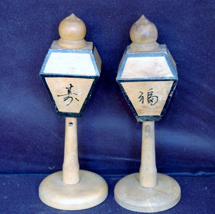 Salt Lamps Cork : 74 best images about salt & pepper shaker sets on Pinterest Ceramics, Cork stoppers and Vintage