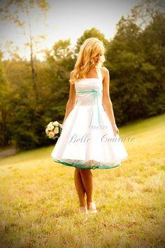 1000 ideas about petticoatkleid on pinterest bridesmaid. Black Bedroom Furniture Sets. Home Design Ideas