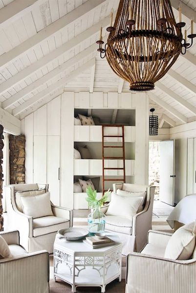 330 best Decorating :: Lake House images on Pinterest | Arquitetura ...