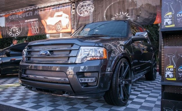17 best 4 x 4 images on pinterest dreams ford expedition and