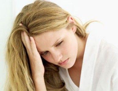 Buy Anti Depressants Drugs Online