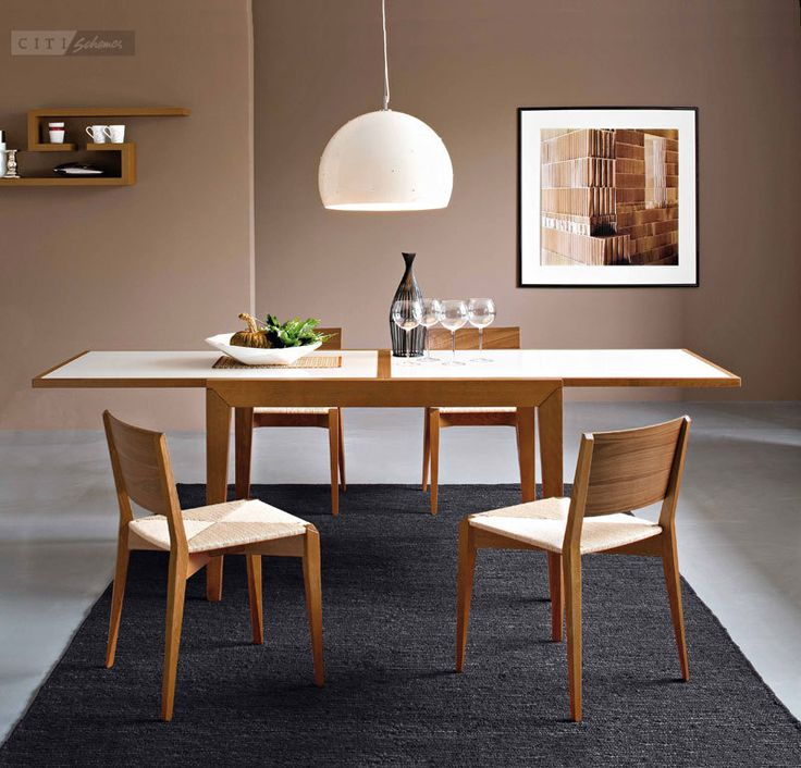 Bon Ton Dining Room Sets