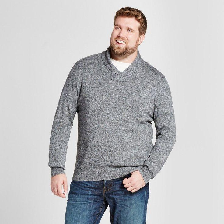 Best 25+ Shawl collar sweater ideas on Pinterest | Men ...
