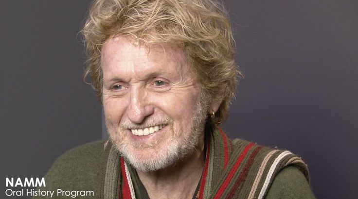 Jon Anderson is best known as a founding member of the band Yes. His musicianship, arranging and songwriting helped catapult the band to international fame with hit records and sold out performances