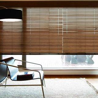 バンブーブラインド | 建築家とつくる家