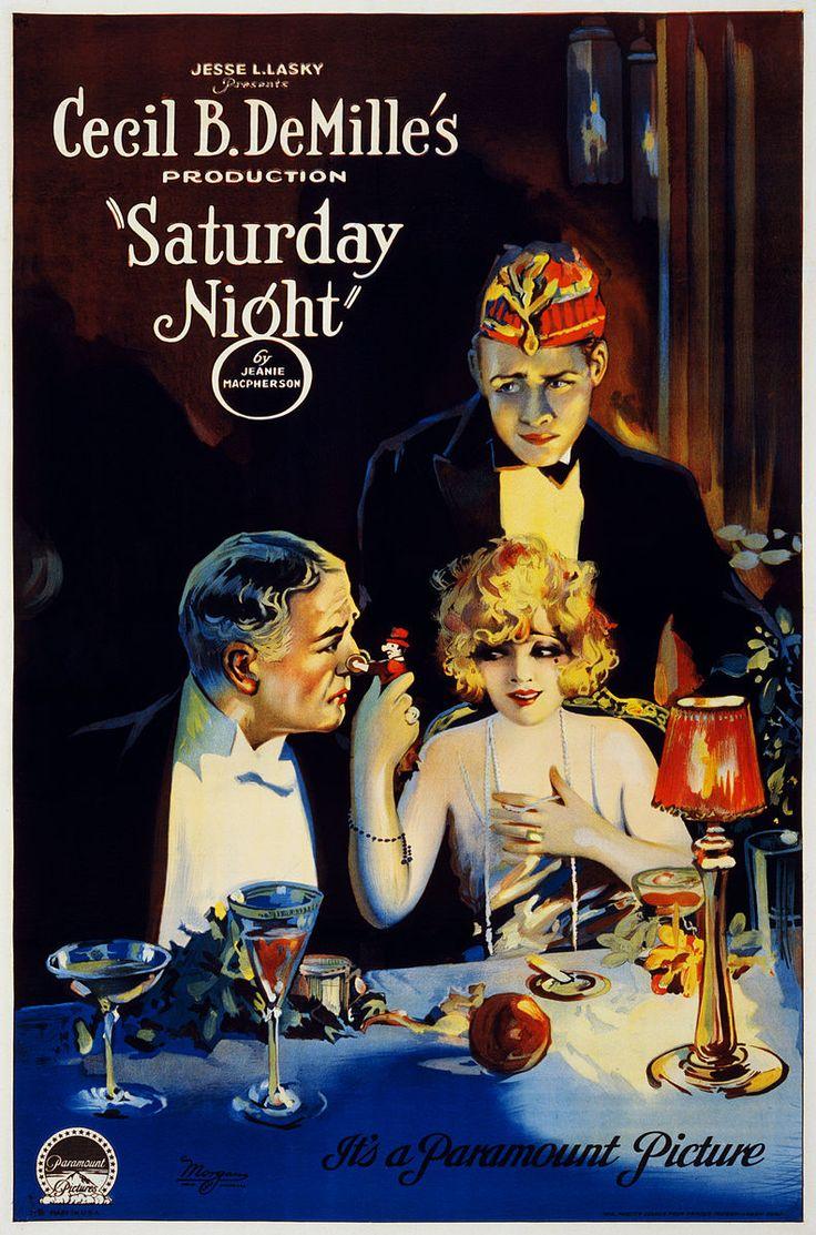 File:Cecil B. DeMille's Saturday Night 1922.jpg