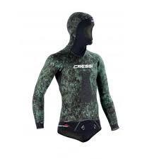 Resultado de imagen de trajes pesca submarina