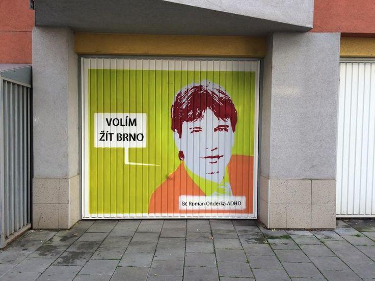 Brno, Vodní