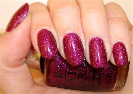 OPI DS Extravagance  Love this shade!: Nail Colours, Opi Ds, Nail Polish, Ds Extravagence, Nail Queen, Nail Designs, Nail Obsession, Opi Designer