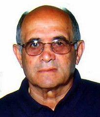 Leonardo Bonafede (1932) capo Campobello di Mazara (Trapani.)1997-2014  arrested 05/23/2014 sentenced to 14 years