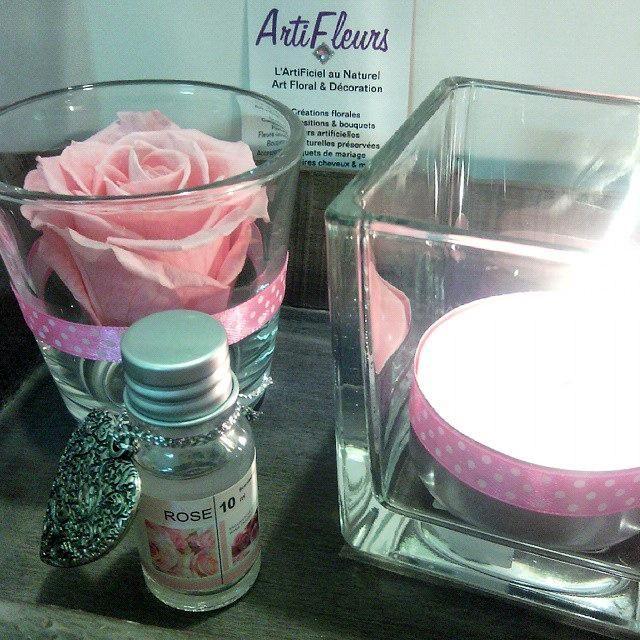 amour original exceptionnel cadeau rose eternel glamour. Black Bedroom Furniture Sets. Home Design Ideas