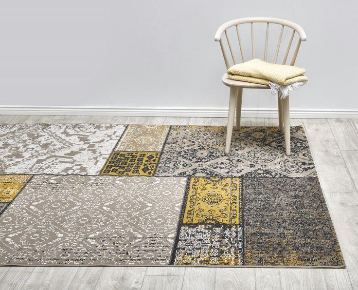 Vintage vaip / Vintage carpet #asko #askoeesti #askosisustuskaubamaja #askosisustus #askoinspo