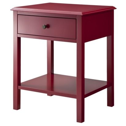 Threshold™ Windham Side Table - in my new room maybe