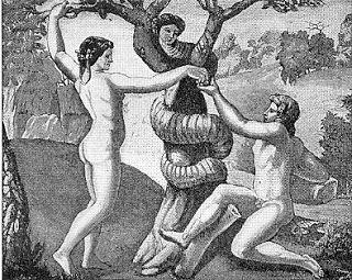 diane.ro: Legenda lui Lilith