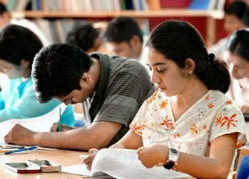 iit entrance exam  Joint Entrance Examination everything you should know