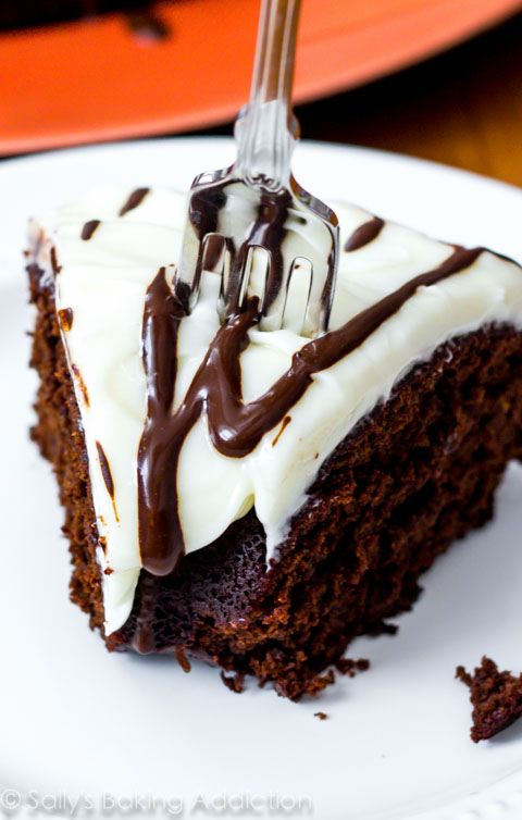 135 best images about Cakes on Pinterest | Chocolate cakes ...