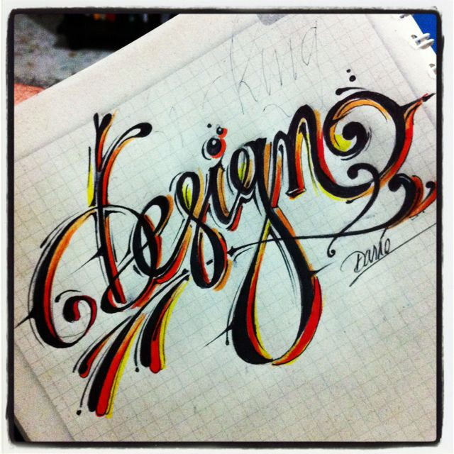 Images about lettering calligraphy on pinterest