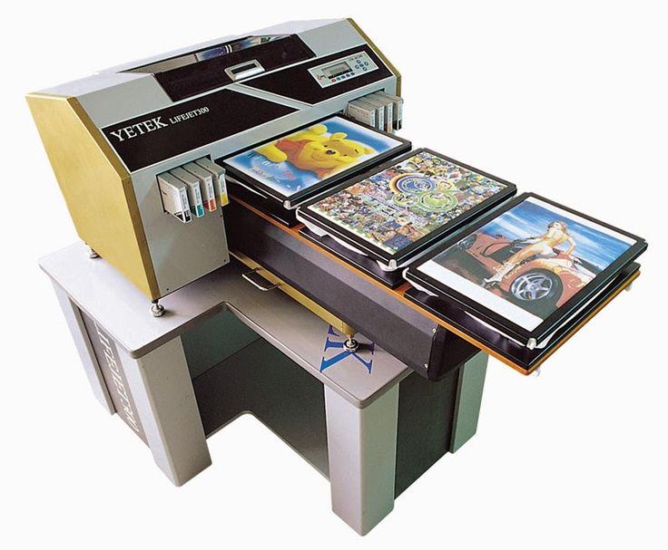 jual print dgt, print dgt murah, print cetak kaos, print dgt