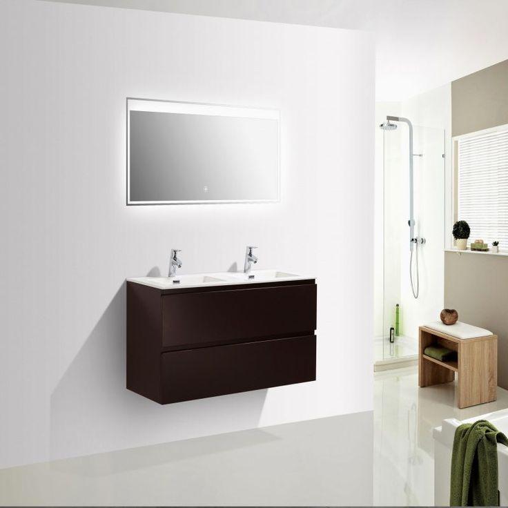 37+ House of ascott salle de bain inspirations