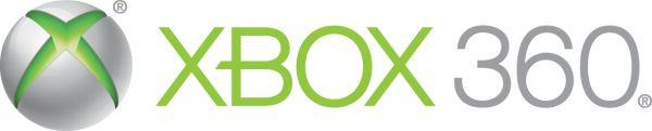 Tela preta ao iniciar jogos no Xbox 360? Saiba como resolver o problema - http://showmetech.band.uol.com.br/tela-preta-ao-iniciar-jogos-xbox-360-saiba-como-resolver-o-problema/