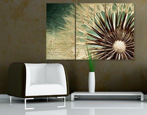 die besten 25 mehrteilige bilder ideen auf pinterest leinwandbilder mehrteilig xxl bilder. Black Bedroom Furniture Sets. Home Design Ideas