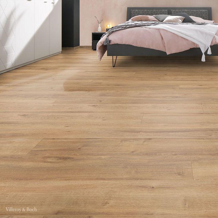 Laminate Flooring Cosmopolitan, Baltimore Laminate Flooring