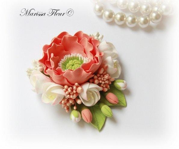 flowers16-037-2