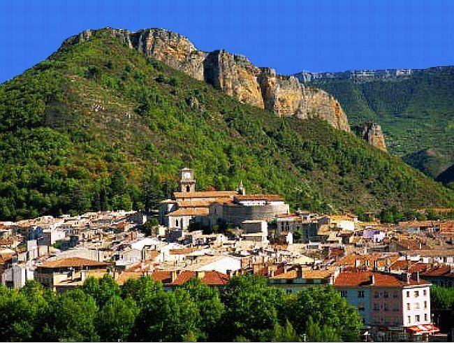 Digne-les-Bains France  city photos : Digne les Bains 3.30 hours | Travel France | Pinterest