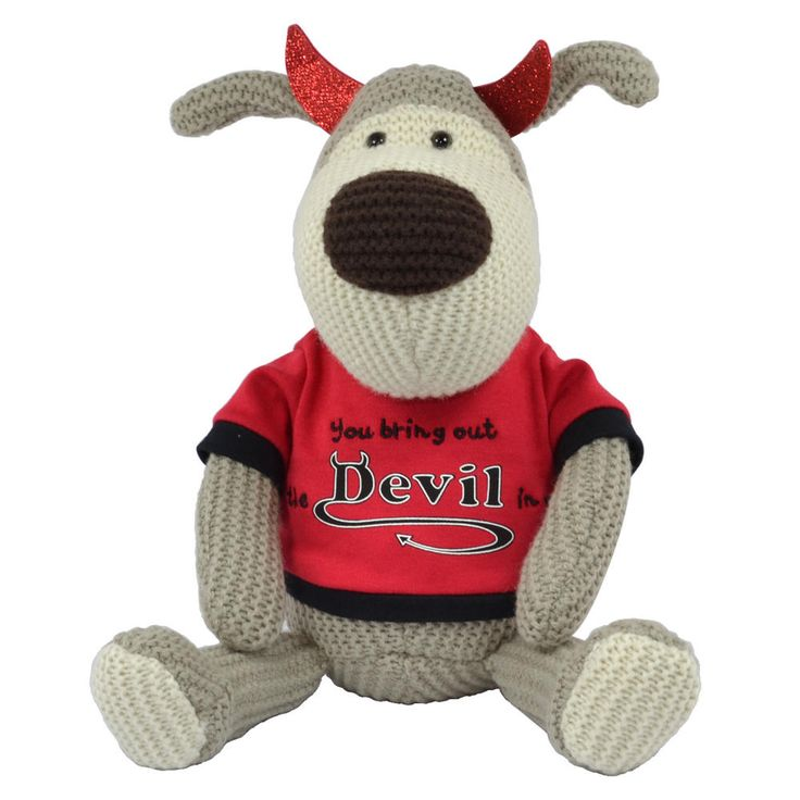 24 Best Boofle And Friends Images On Pinterest Boggle