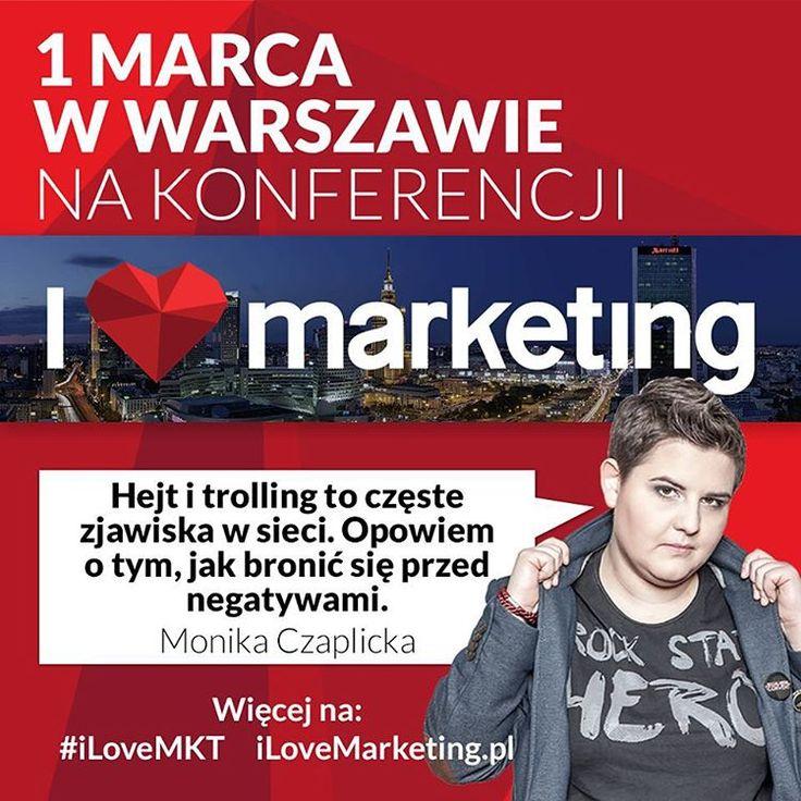 Pełen program konferencji znajdziecie tutaj bit.ly/1V6PrGM