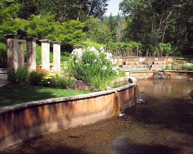 51 Best Belknap Hot Springs Oregon Images On Pinterest