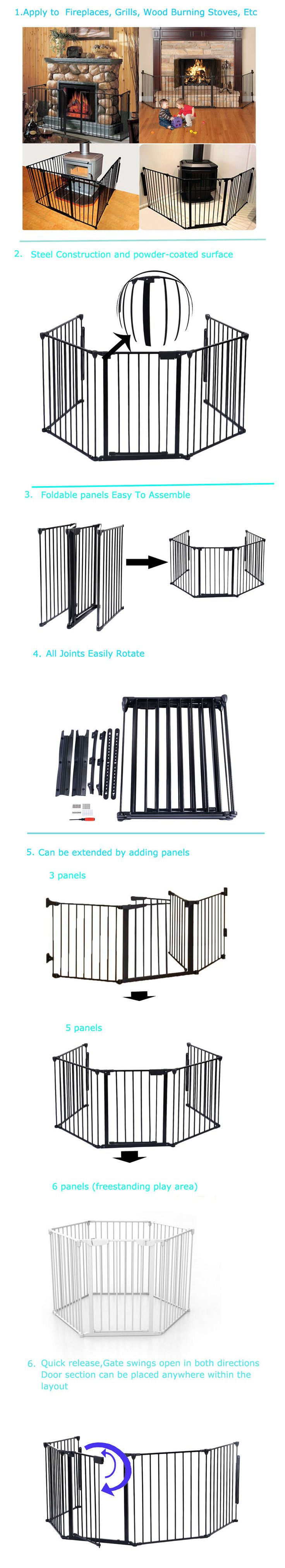 best 25 safety gates for babies ideas on pinterest diy safety