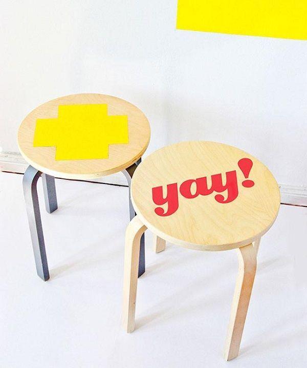 transformar muebles de Ikea 9