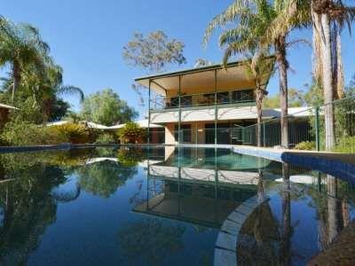 Simply irresistable! Alice Springs, Northern Territory, Australia - Property ID:11393 - MyPropertyHunter
