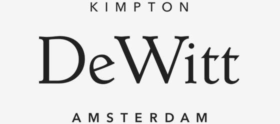 Kimpton De Witt Hotel in Amsterdam City Centre | Kimpton Hotels