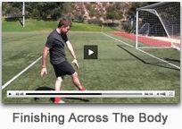 Get Great Soccer Skills With These Soccer Training Tips not sure if they actually are legit but I'm too lazy to look and find out