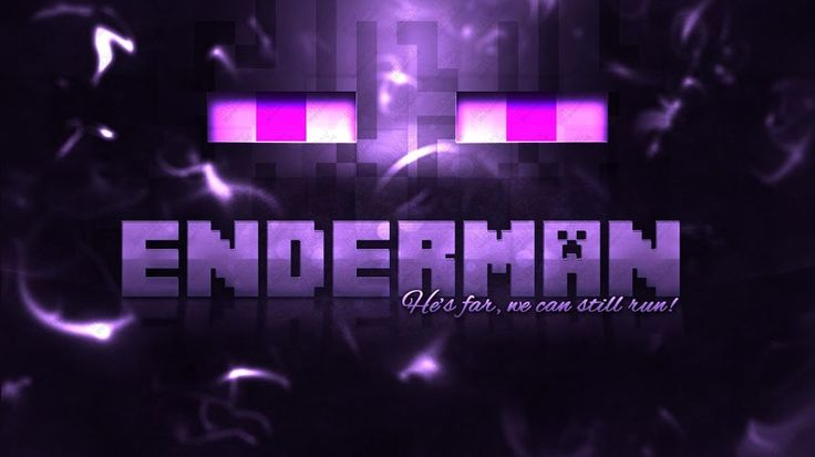 Image result for minecraft nether wallpaper