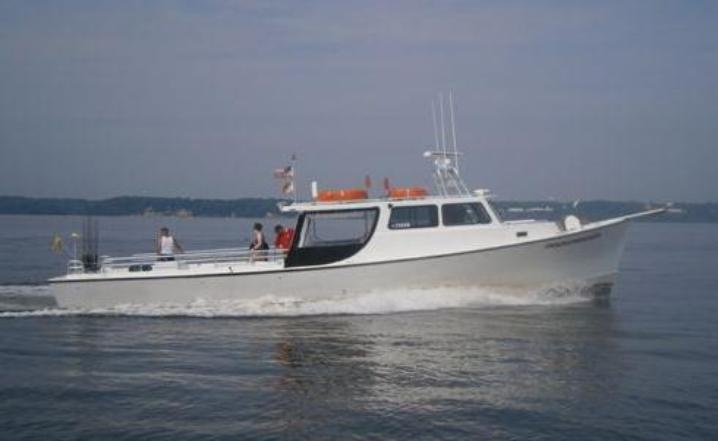 105 best images about chesapeake bay deadrise on pinterest for Chesapeake bay charter fishing