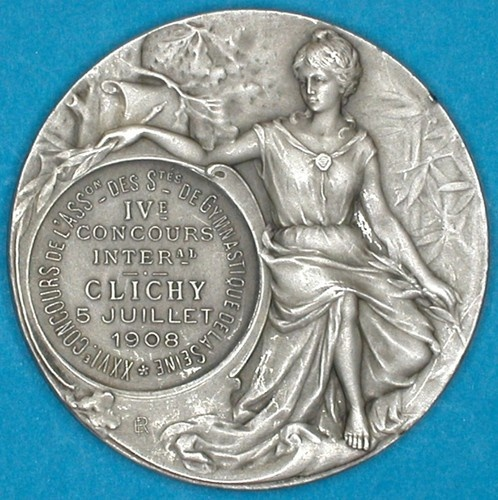 Best coins medals plaques images on pinterest