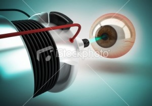 Lasik is a eye camera operation for thos people whom eye has not correct place