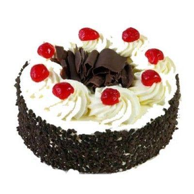 http://www.floristsmumbai.com/cakes.htm
