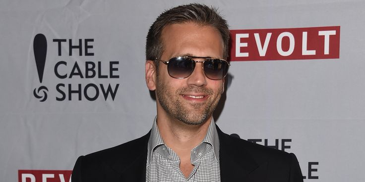 ESPN Suspends Max Kellerman For Inappropriate Conversation On Ravens RB Ray Rice And Domestic Violence