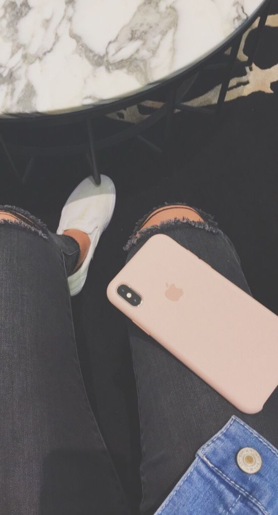 Women S Cute Pink Silicone Iphone X Case Vsco Girl Stylish Aesthetic Vintage Phone Case Pretty Nice Vintage Phone Case Apple Phone Case Iphone