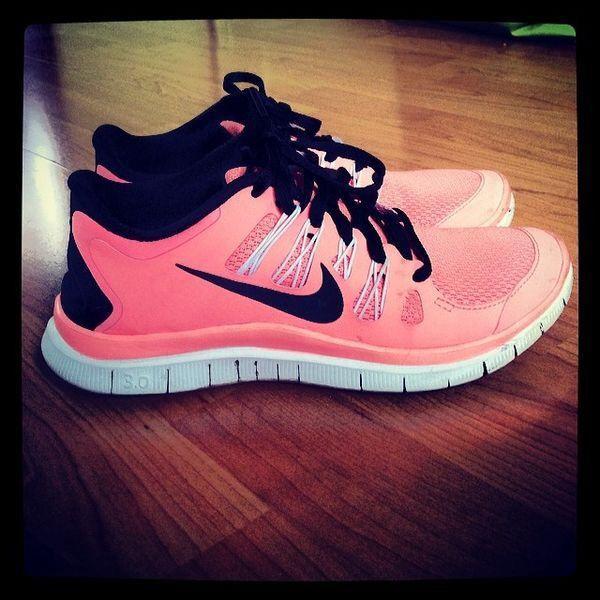 222 best Nike images on Pinterest | Nike free shoes