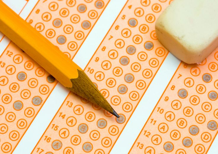11 Test Taking Tips & Strategies • Nursing Board Exam & NCLEX