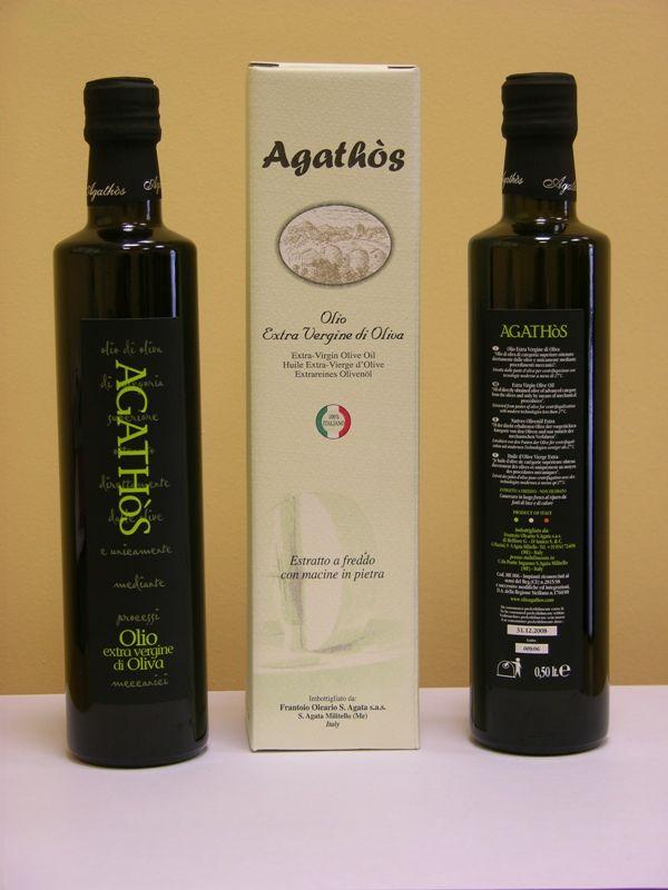 Extra Virgin Olive Oil from Sicily 500ml  https://store.sicilianflavors.com/olive-oil/extra-virgin-olive-oil/extra-virgin-olive-oil-from-sicily-500ml.html