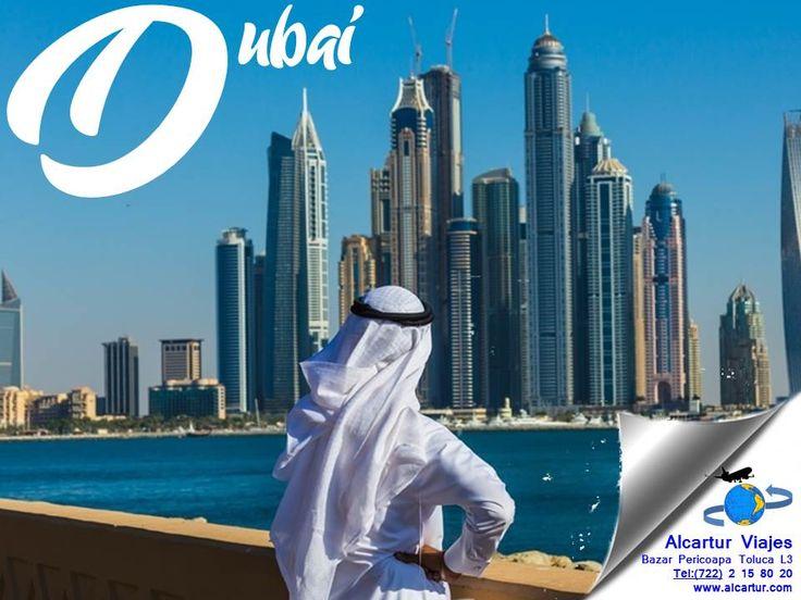 Tú, yo.....Dubai........nuestra luna de miel....... no sé piénsalo  Visítanos, somos expertos en viajes  Bazar Pericoapa Toluca L3 Tel: (722) 2 15 80 20  #alcarturviajes #bazarpericoapatoluca #toluca #metepec #paqueteseuropa #facebook #twitter #viaje #selfie #honeymoon #viajedebodas #lunademiel #casados #reciencasados #mujeresvalientes #yoviajosola #mujeresempoderadas #mujeresconvalor #dubai #mediooriente #expertos #viajes #somosexpertosenviajes