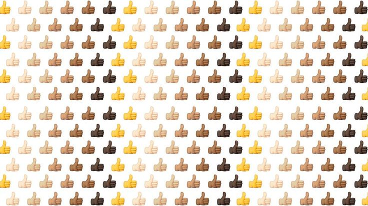 iOS 8.3 brings greater diversity to your iPhone emoji | The latest iOS update adds a wide range of new emoji, plus other improvements. Buying advice from the leading technology site