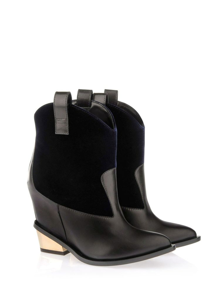 524 best images about Giuseppe Zanotti shoes on Pinterest | Pump ...
